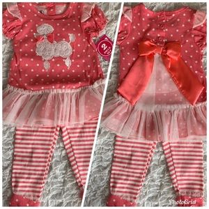 6a8bb0ea8 Young Hearts Matching Sets